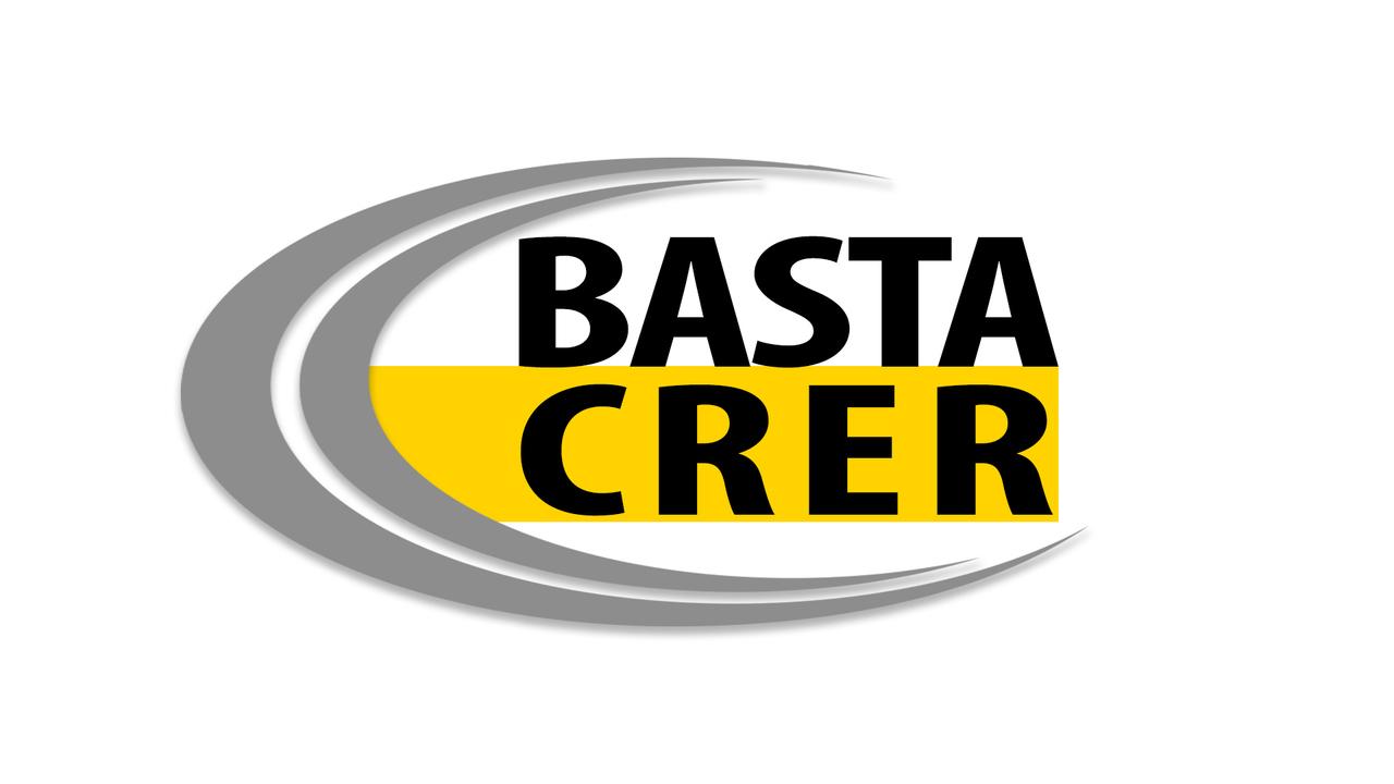 Basta_crer_V6_Easy-Resize.com_.jpg