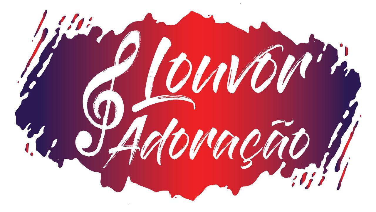 Logo_Louvor_Adoração_V1_Easy-Resize.com_.jpg